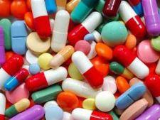 Producatorii de medicamente cer suspendarea taxei de clawback