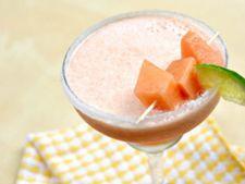 Cocktailuri de vara cu putine calorii