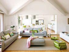 Cum sa ai o casa mai curata in aceasta vara