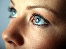 Glaucomul - simptome si tratament