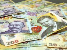 Guvernul vrea sa taxeze suplimentar pensiile si salariile mai mari de 4.500 de lei