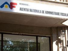 Veniturile de peste 65.000 de euro/an obtinute de PFA vor fi scutite de TVA