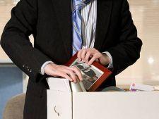 Impachetarea bagajului: ponturi utile pentru barbati