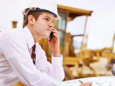 Inginerii si muncitorii calificati, cei mai vanati pe piata muncii din Romania