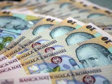 Pensionarii militari vor fi scutiti de rambursarea unor sume impuse prin recalculare