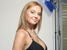 Roxana Ionescu: