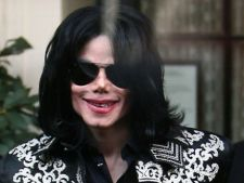 O scrisoare  secreta a lui Michael Jackson a fost scoasa la licitatie. Afla ce scrie!