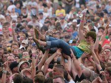La ce concerte mergem in weekend (1 - 3 iunie 2012)