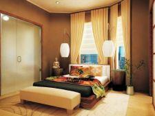 Stilul asiatic: 5 idei pentru designul casei