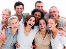 Destinatii cu oameni optimisti: cele mai fericite tari ale lumii