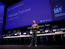 Windows 8 Release Preview, disponibil pentru download