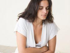 Ovarele polichistice - cauze, simptome, tratament