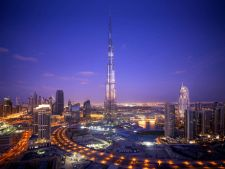 Destinatii potente financiar: top cele mai bogate tari ale lumii