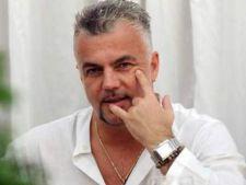 Adrian Enache, noua imagine a lantului de farmacii Catena. Afla cati bani primeste!