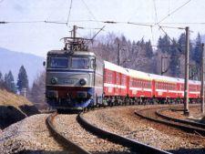 Ministrul Transporturilor vrea privatizarea CFR