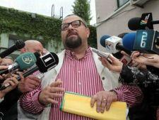 Piedone, acuzat de Sulfina Barbu ca ar fi furat bani din bugetul primariei