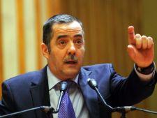 Alegeri locale Buzau: Cezar Preda acuza PSD ca imparte tigari si alcool