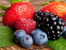 Alimente pe care sa le eviti daca suferi de sindromul Crohn