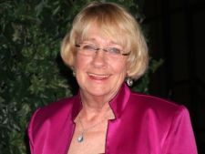 Actrita Kathryn Joosten a murit la varsta de 72 de ani