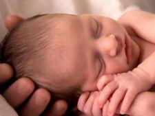 Copiii nascuti prematuri, predispusi la tulburari psihice in adolescenta