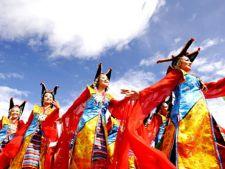 Festivaluri de iunie in tara