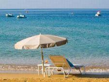 Cele mai frumoase destinatii de pe litoralul Frantei