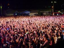 Festivaluri de iunie in Bucuresti