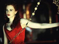 Top 5 prostituate din filme