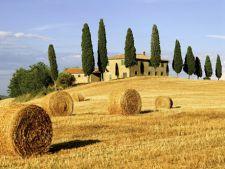 Ponturi pentru a vizita Toscana cu bani putini