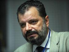 Alegeri locale Cluj: Eckstein Kovacs crede ca proiectele lui Boc si Nicoara sunt nerealiste