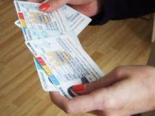 Bucurestenii are au carti de identitate expirate le pot schimba chiar si ziua alegerilor