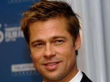 Brad Pitt si Andrew Dominik vor produce un film despre Marilyn Monroe