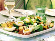 Dieta de vara: Alimente care te ajuta sa slabesti
