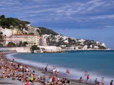 Vacanta la Nisa cu bani putini: ponturi pentru un buget redus