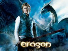 Cele mai bune filme cu dragoni
