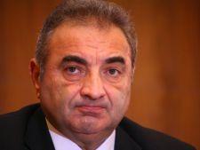 Florin Georgescu: Moneda euro nu va ajunge in niciun caz la 5 lei in acest an
