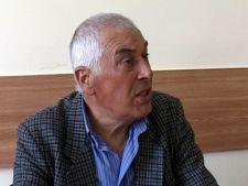 Alegeri locale Rm. Sarat: Viorel Horjea (PDL) propune reabilitarea termica a cladirilor si crearea u