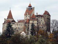 10 locuri din Romania pe care trebuie sa le vizitezi intr-o viata