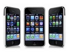 SciPhone-dual-SIM