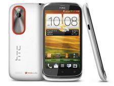 HTC Desire V, primul dual-SIM al companiei