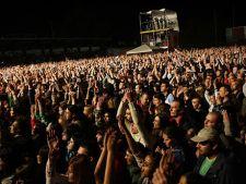 La ce concerte mergem in weekend (8 - 10 iunie 2012)