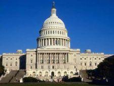 Vizitezi Washingtonul? 5 ponturi pentru o vizita in capitala Statelor Unite