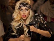 Lady Gaga pregateste un nou album