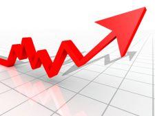 Standard & Poor's: Romania va avea o crestere economica de 1,2%