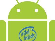 Intel: Android nu foloseste corect procesoarele multi-core
