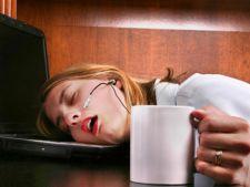 Sfaturi pentru a nu te mai simti obosit