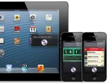 Ce aduce noul iOS 6 pentru iPhone, iPad si iPod Touch