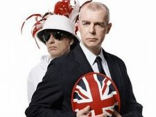 Videoclip nou: Pet Shop Boys-