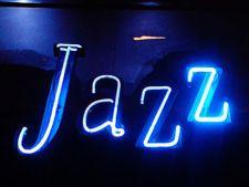 Concerte de jazz in aceasta luna in Bucuresti
