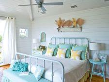 Elemente de inspiratie marina pentru casa